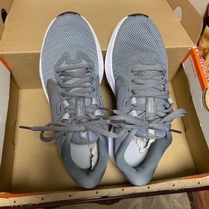 Nike BNIB tennis shoes